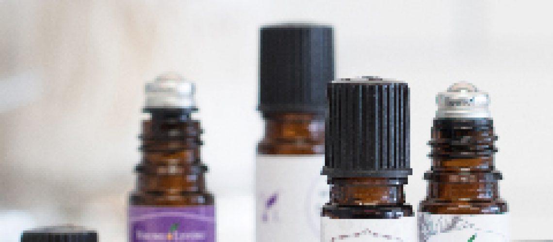 Blog DIY perfume2