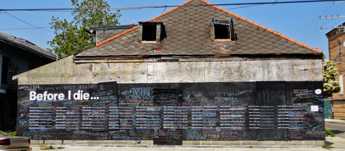 before-i-die-nola-candy-chang-wall-front