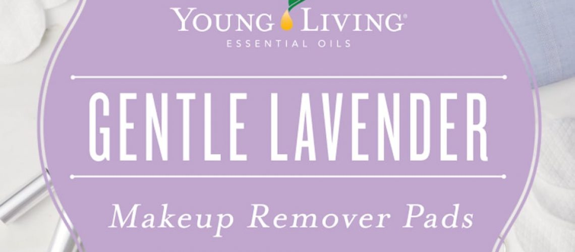diy-makeup-remover-pads-with-lav
